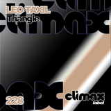 Triangle by Leo Taxil mp3 download