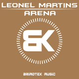 Arena by Leonel Martins mp3 download