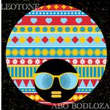 Abo Bodloza by Leotone mp3 download