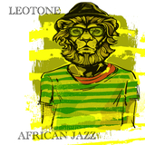 African Jazz by Leotone mp3 download