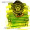 African Jazz (Jazz Maestro Lounge Style) by Leotone mp3 downloads