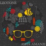 Asha Amanzi by Leotone mp3 download