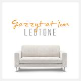 Jazzytation by Leotone mp3 download