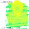 Just Tell Them (Leotone Retro Sax Style) by Leotone mp3 downloads