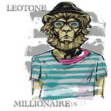 Millionaire by Leotone mp3 download
