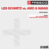 Positive Remixes by Les Schmitz vs Amo & Navas mp3 download