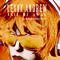 Take Me Away (Single-Version) by Lexxx Andrew mp3 downloads