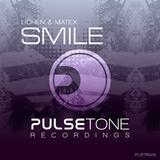Smile by Lichen & Matex mp3 download