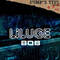 808 by Liluge mp3 downloads