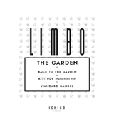 The Garden  by Limbo mp3 download