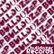 Black Bar ( Basciu & Riccardo M Remix) by Little T mp3 downloads