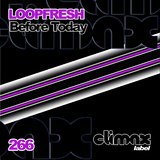 Before Today by Loopfresh mp3 download