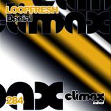 Denial by Loopfresh mp3 download