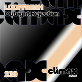 Outright Rejection by Loopfresh mp3 download