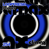 Pepper by Loopfresh mp3 download