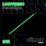 Prom Night by Loopfresh mp3 download