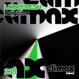 Register by Loopfresh mp3 download