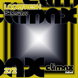 Seesaw by Loopfresh mp3 download