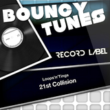 21st Collision by Loops N Tings mp3 download