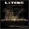002 by Loteks mp3 downloads