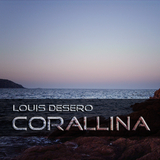 Corallina by Louis Desero mp3 download