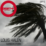 Caribean Storm by Louis Halen mp3 download