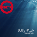 Deeplicatessen by Louis Halen mp3 download