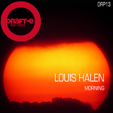 Morning by Louis Halen mp3 download