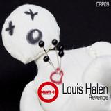Revenge by Louis Halen mp3 download