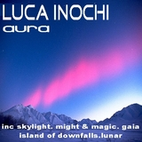 Aura by Luca Inochi mp3 download