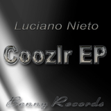 Coozlr Ep by Luciano Nieto mp3 download