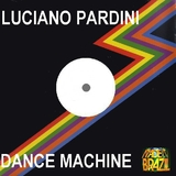 Dance Machine by Luciano Pardini mp3 download
