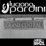 Grande Central  by Luciano Pardini mp3 download