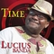 Tell Her I Love Her by Lucius Banda mp3 downloads