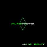 Magneto by Luke Beat mp3 download