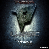 Crisis by Lunatic mp3 download