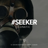 Seeker by Lunatic mp3 download