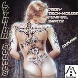 Dizzy Tech House Minimal Beats by Lythium Sounds Team mp3 download