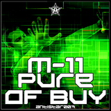 Pure of Buy by M-11 mp3 download