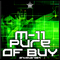 Pure of Buy by M-11 mp3 downloads