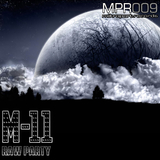 Raw Party by M-11 mp3 download