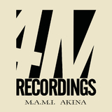 Akina by M.a.m.i. mp3 download
