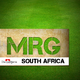 MRG South Africa