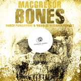 Bones by MacGregor mp3 download
