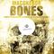Bones (Original Mix) by MacGregor mp3 downloads