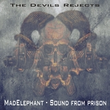 Sound from Prison by Mad Elephant mp3 download