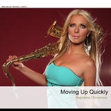 Moving Up Quickly by Magdalena Chovancova mp3 download