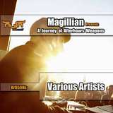 A Journey of Afterhours Weapons by Magillian mp3 download