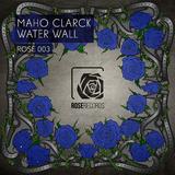 Water Wall by Maho Clarck mp3 download