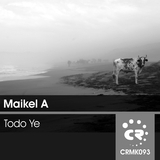 Todo Ye by Maikel A mp3 download